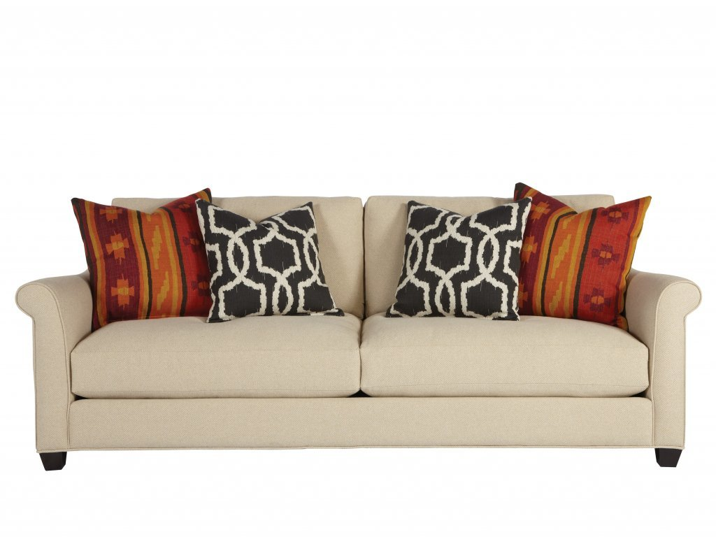 Jonathan Lewis Sleeper Sofa Review Home Co