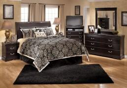 Ashley-Furniture-Esmarelda-Queen-Sleigh-Headboard
