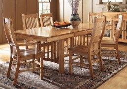Brookhurst-Dining-Room-Furniture-Collection