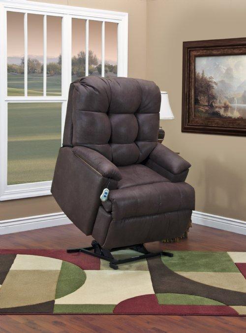 Medical Lift Chair - 5600 Series