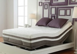 Sealy-Optimum-Radiance-Mattress-adjustable