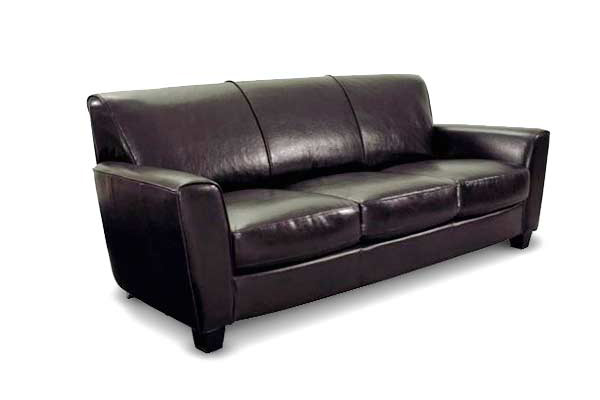 Here is why you should be buying leather furniture - Why you should consider microfiber for your upholstery ...