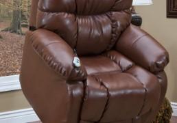bentley medical lift chair