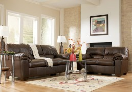 Ashley-Commando-Sofa-and-loveseat