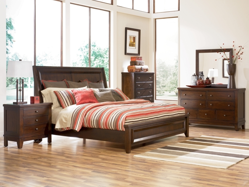 Ashley Furniture Silverglade Bedroom Set Hot Girls Wallpaper