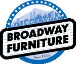 Broadway Furniture