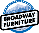 Broadway Furniture