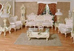 French-Provincial-Living-Room-Furniture-641