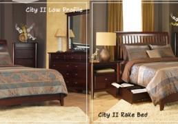 Modus-City-II-Bedroom-Furniture-Set