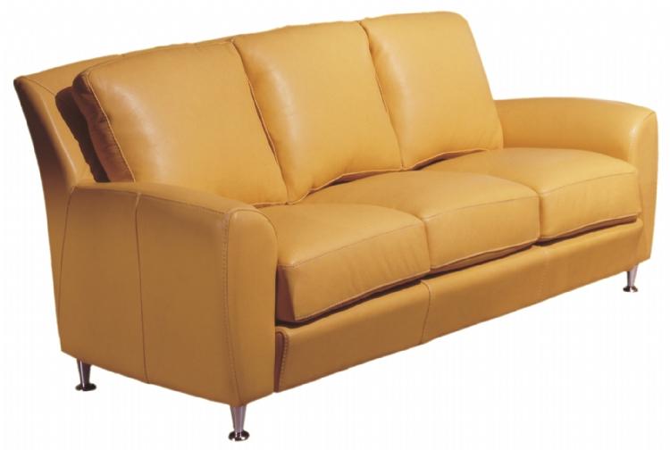Omnia Furniture Delmar