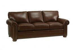 Omnia Furniture Savannah Sofa