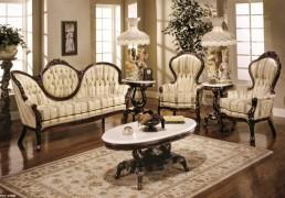 Victorian-Living-Room-Furniture-Set-606