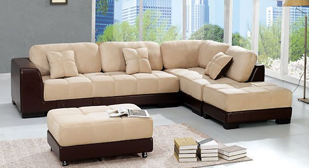 buying cheap living room furniture broadway furniture