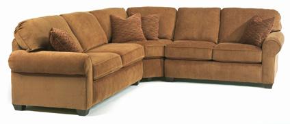 flexsteel-furniture-portland