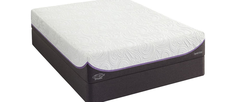 Sealy mattress inspiration