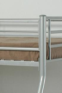 Coaster Furniture - Bunk Beds - Denley close up