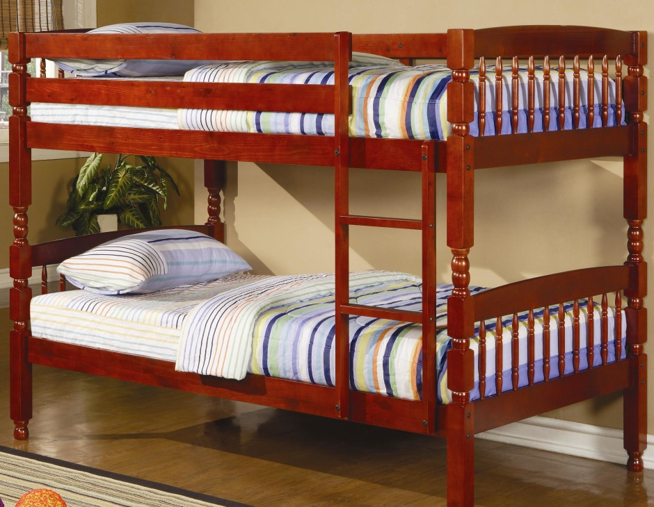 coaster furniture bunkbeds coral broadway furniture