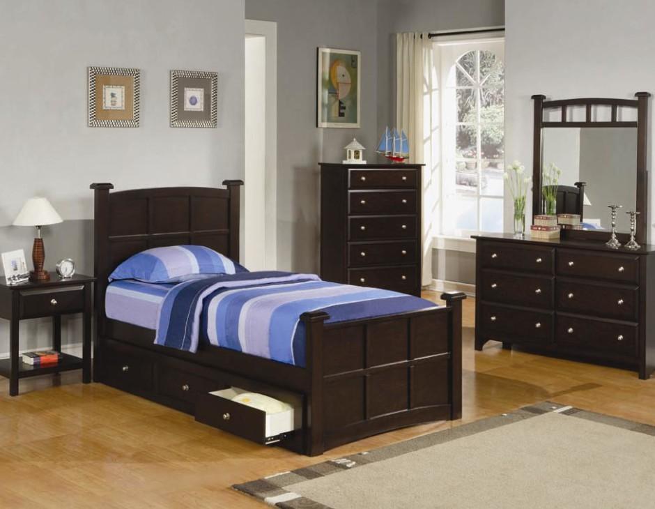 coaster furniture jasper bedroom set broadway furniture