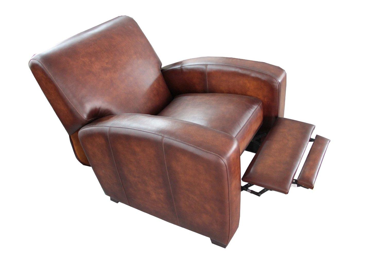 Barcalounger montego bay ii recliner broadway furniture for Barcalounger