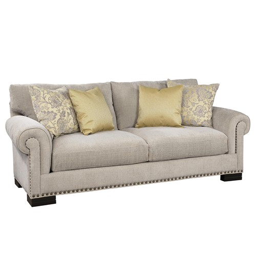 Jonathan Louis Furniture Sectional Thousands Pictures Of