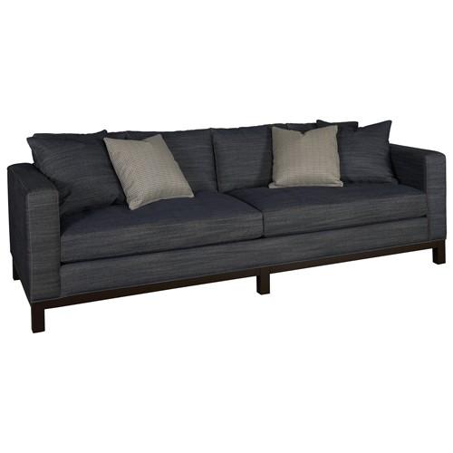Jonathan Louis Furniture Home Interior Design
