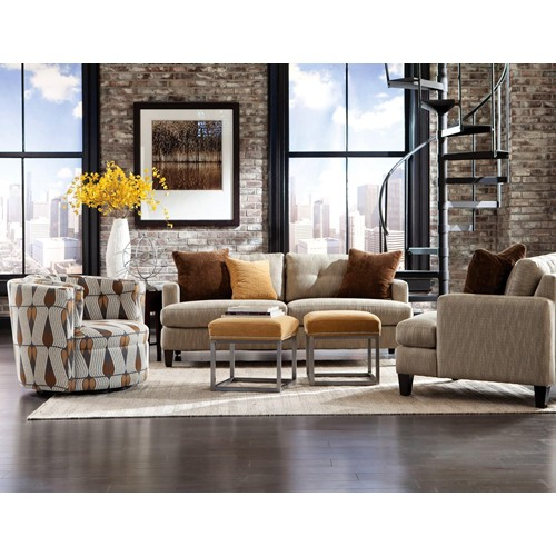 Jonathan Louis Mia Living Room Collection Broadway Furniture