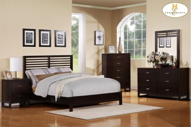 Home Elegance Paula Ii Bedroom 28 Images Homelegance