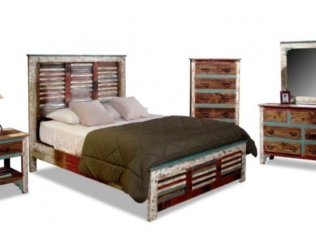 Oregon Bedroom Furniture Bedroom Furniture In Beaverton Oregon Free Home Design Ideas Images