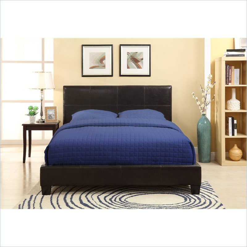 A America Grant Park Bedroom Collection Broadway Furniture