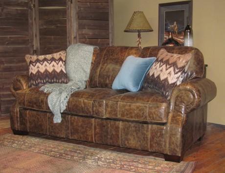 Ashley Furniture Sofa Tables