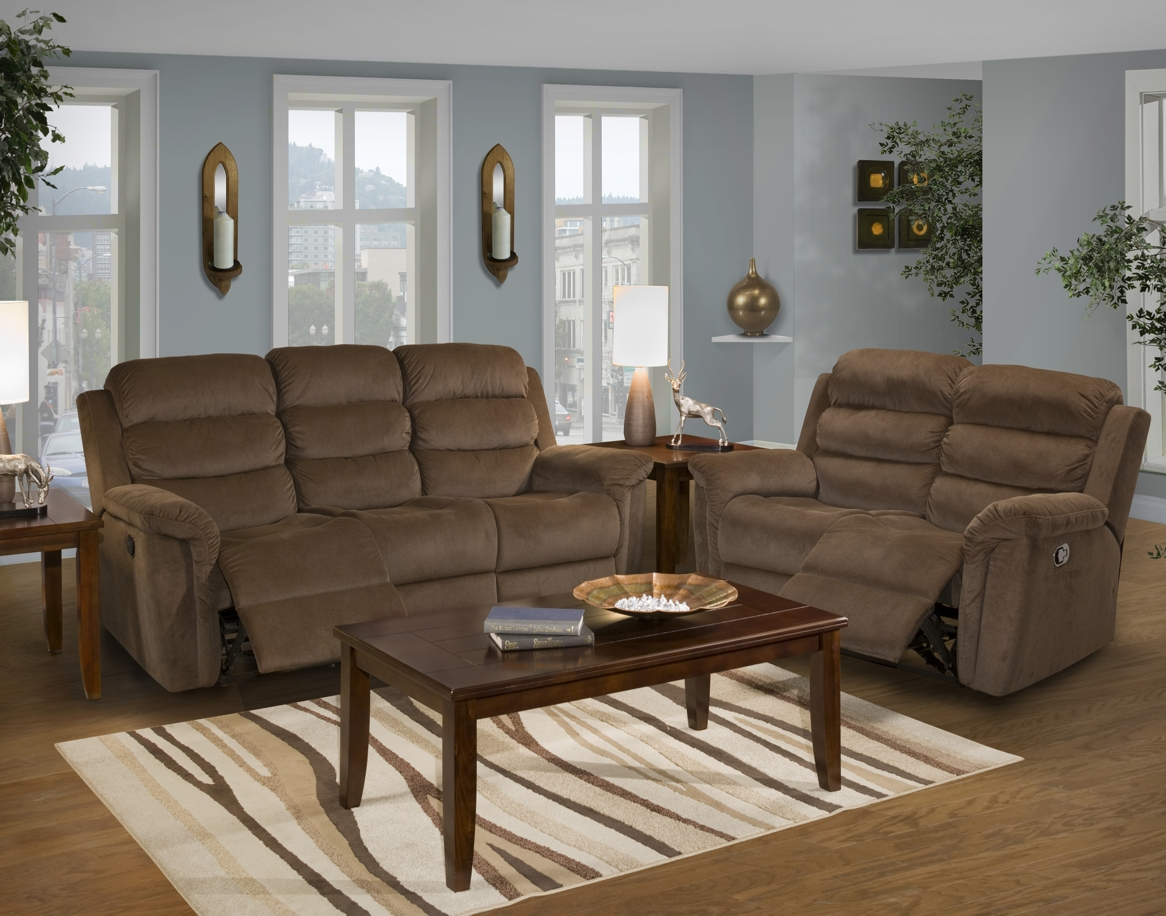 Living Room Sets In Charlotte Nc living room sets charlotte nc – modern house