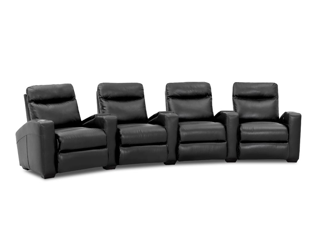 Comfort Design Living Room Double Take Sectional
