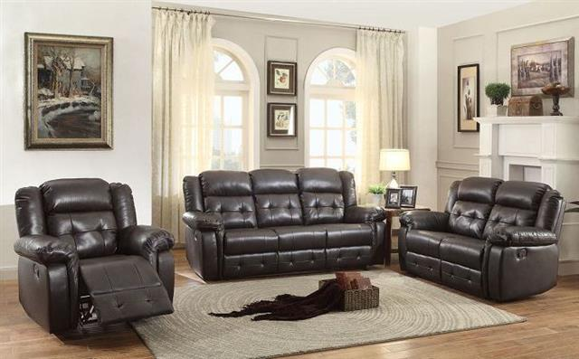 Home Elegance Palco Collection Broadway Furniture