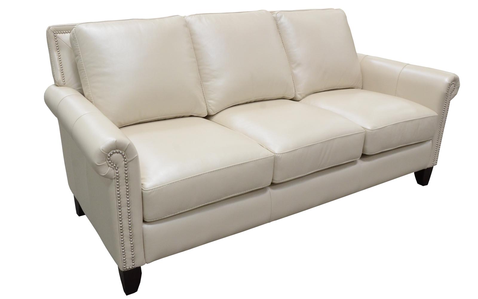Omnia Furniture Benjamin Sofa