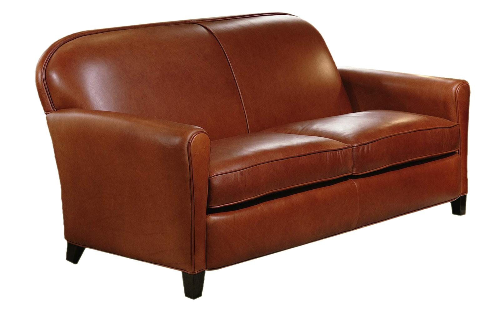 broadway furniture portland