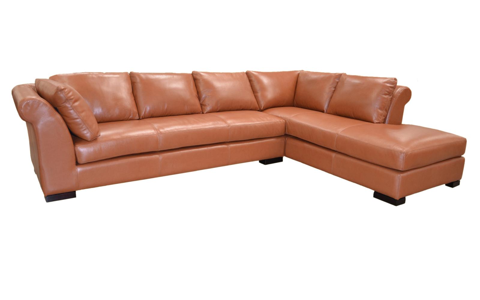 Omnia Furniture Byron Sofa