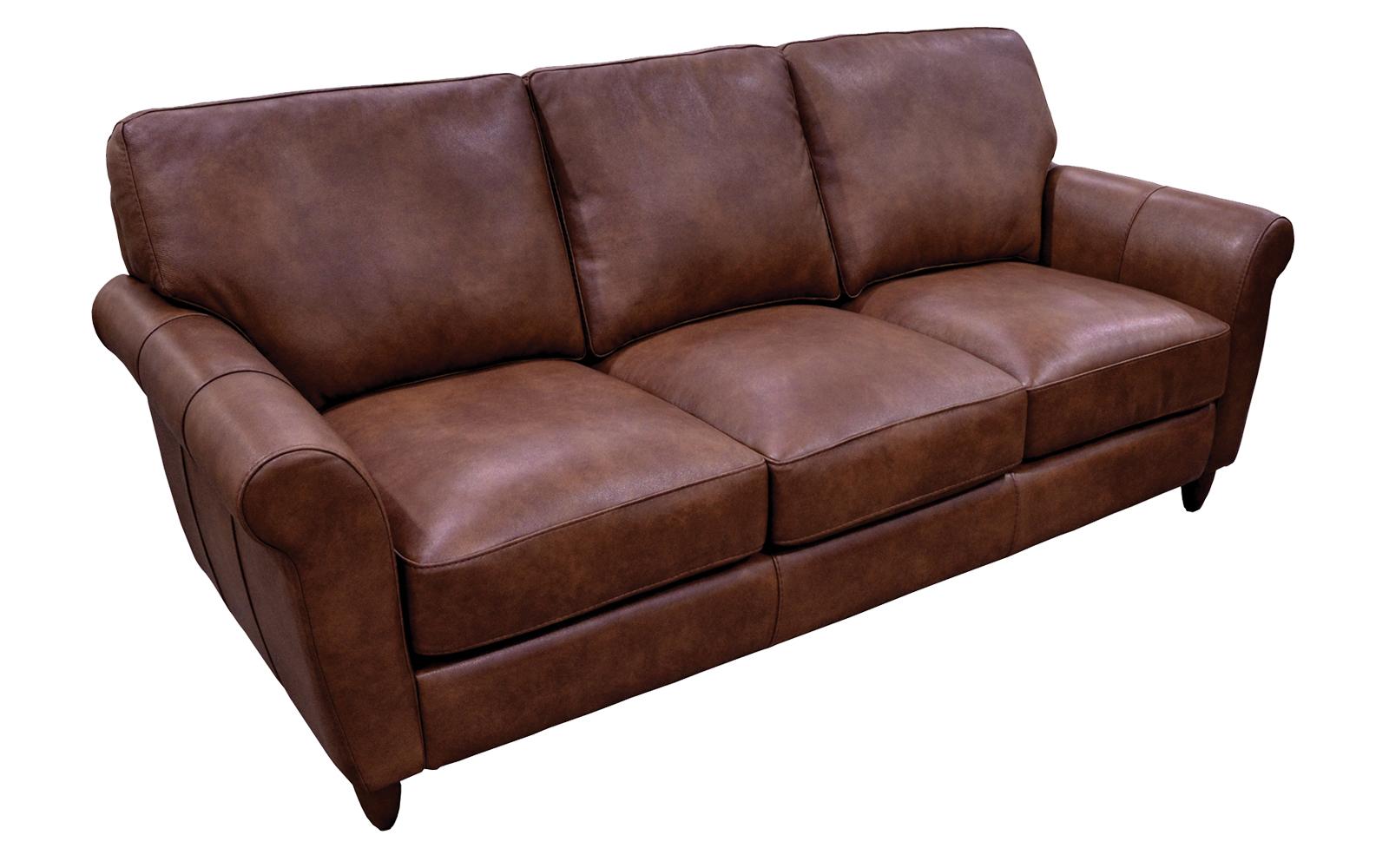 Omnia Furniture Cameo Sofa