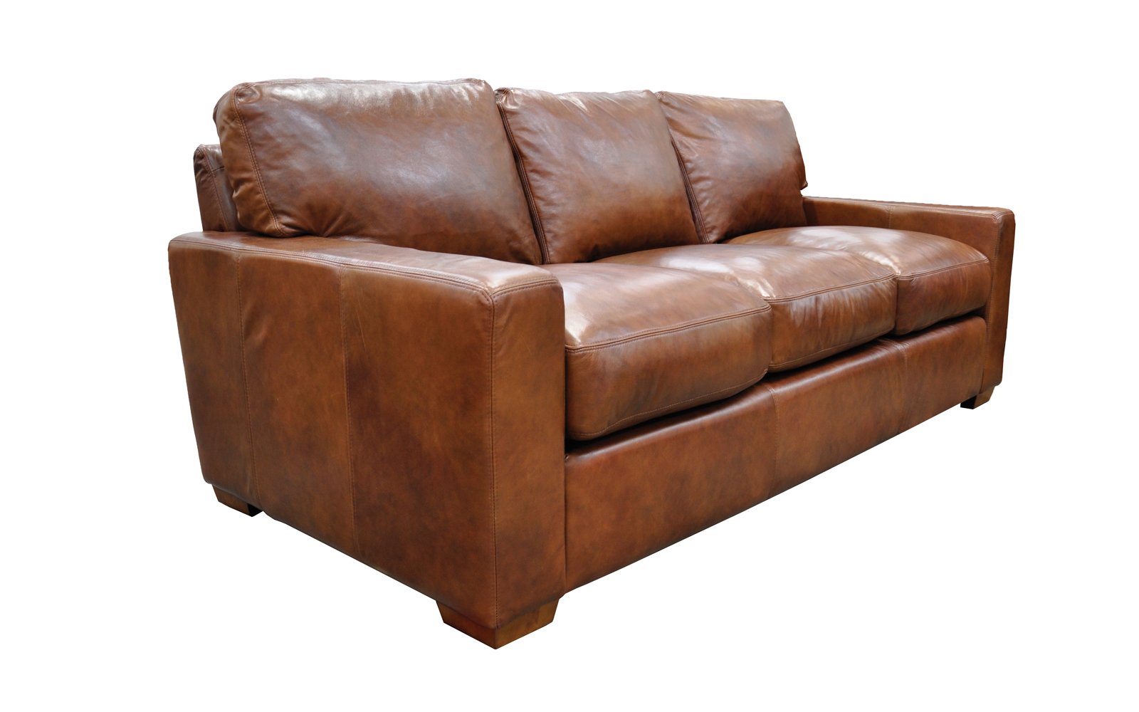 Omnia Furniture City Craft Sofa