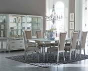 Aico BelAir Park Dining Room Collection