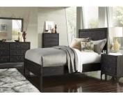 Modus Furniture Buxton Bedroom Set