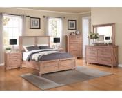 Modus Yosemite Bedroom Set