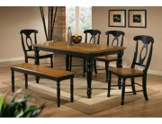 Winners Only Dining Set DQ13660AE
