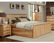 A America Adamstown Bedroom Collection