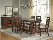 A America Andover Park Dining Set Collection