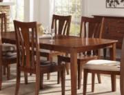 A America Grant Park Dining Set