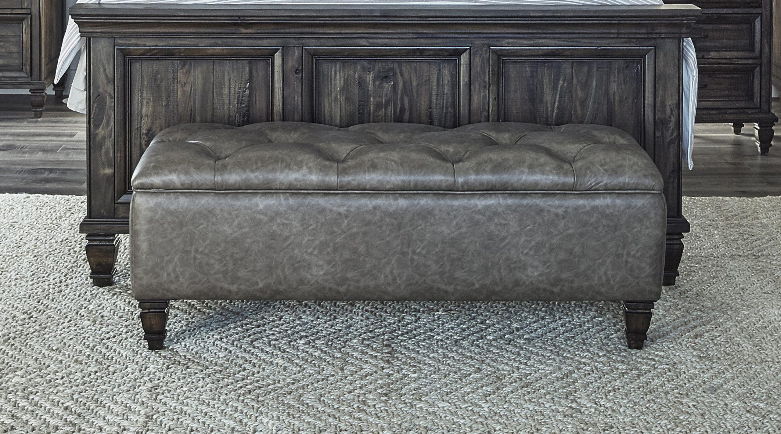 fine furniture portland oregon