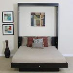 5-benefits-wall-bed