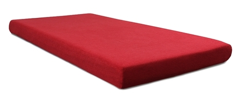 Classic 5″ Foam Mattress
