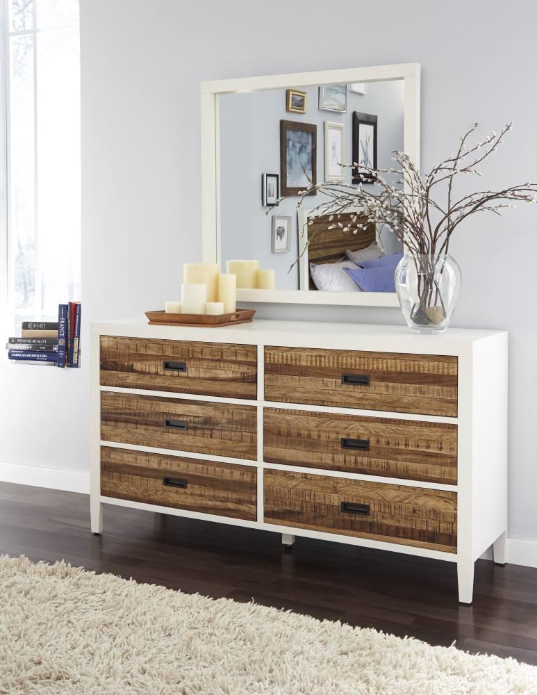 Modus brand Montana Dresser