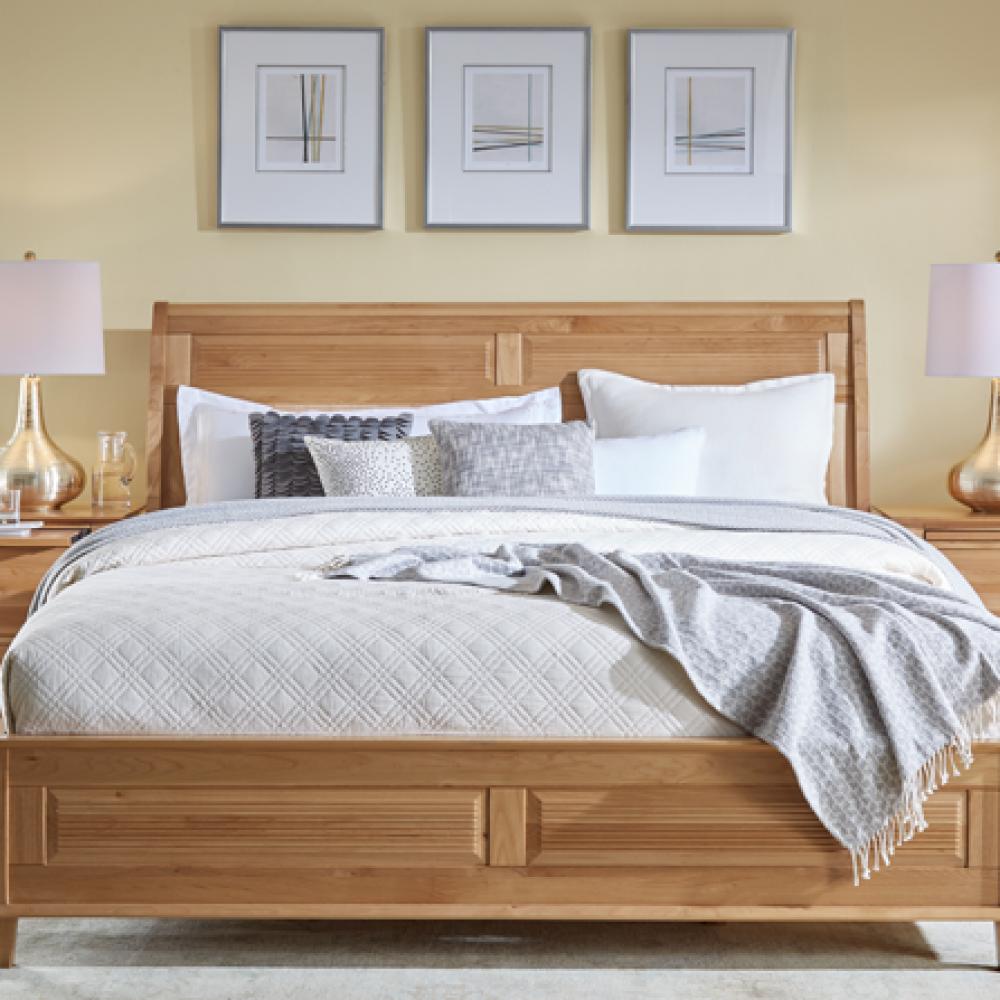 A America Alderbrook Bedroom Furniture Collection | Broadway Furniture